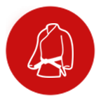 Master Chang's Martial Arts - Free Uniform